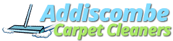 Addiscombe carpet cleaners